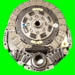 1944-5OR South Bend Clutch 1944 Replacement Clutch Kit