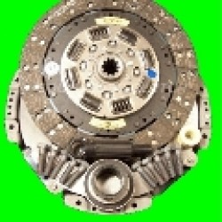 1944-5R South Bend Clutch 1944 Replacement Clutch Kit