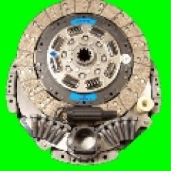 1944-6OR South Bend Clutch 1944 Replacement Clutch Kit