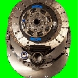 1947-O South Bend Clutch Dyna Max Single Disc Clutch Kit
