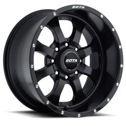 561SB-20998+00 SOTA Offroad Novakane Wheels