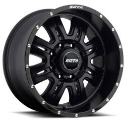 564SB-21096-19 SOTA Offroad REHAB Wheels