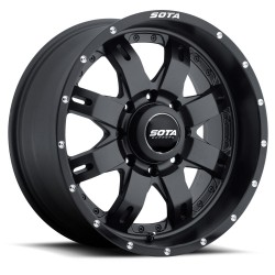 565SB-21096-19 SOTA Offroad REPR Wheels
