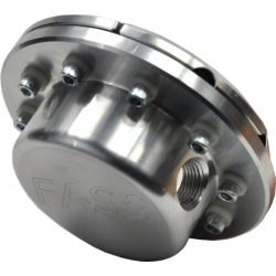 STK-5500BO FASS Universal Sump Kit Bowl Only