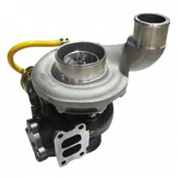 PS6270 Industrial Injection Dodge 5.9L 2nd Gen Phatshaft 62 Turbo