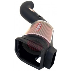 VOL15966 Volant Air Intake System for Duramax LLY