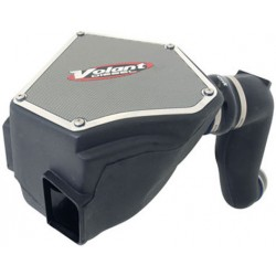 VOL16659 Volant Power Air Intake System for Dodge 5.9L Cummins