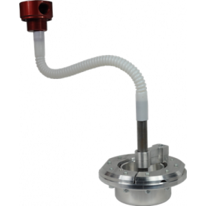 STK-5500 FASS Fuel Sump Kit Bulkhead and Suction Tube
