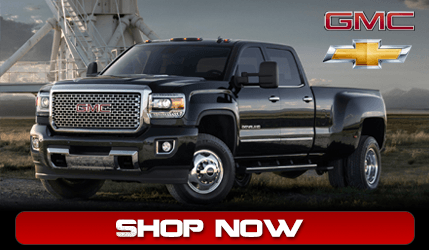 diesel performance parts